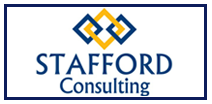 Stafford Consulting Company