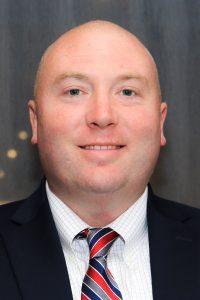 Beau Barnett Owner/Operator