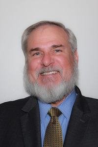 Dick Richards President