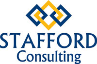 Stafford Consulting Company Inc. Logo