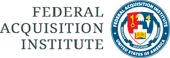 Federal Acquisition University