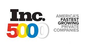 Top Inc 5000