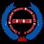 SDVOSB Listing